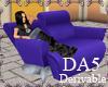 (A) Pose Sofa 2