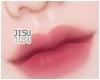 💕 Juice - Grapefruit