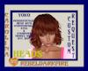 (CR) Yoko Head-CRDF Eyes