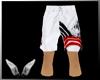 [Sc] SwawZ Boardshorts