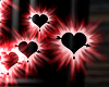 hearts effects trigger 2
