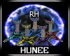 RH/Bow