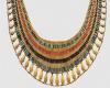 Cleopatra Collar