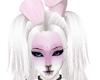 .:T:. Bunkie Ears