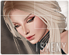 [Is] Ohidrea Butter Blon