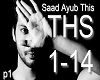 Saad Ayub This p1