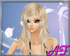 AF*Ritcher Blonde
