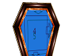 Coffin Frame