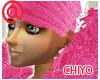 PP~CHIYO Princess