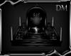 [DM] Psyko Tomb