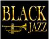 !T Black Jazz