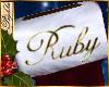 I~Stocking*Ruby