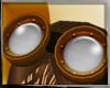 [OR] Steampunk
