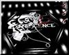 !666!Evanescence dance