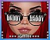 ! Daddy Sunglasses