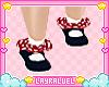 Kids Shoes Minnie