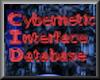 {C9} C.I.D.