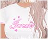 Kupli - Sweet RL ♥