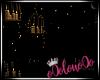 .L. Romantic Candle Room
