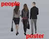 People Poster-1