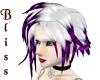 NightShade Zexion