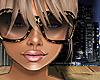 [D]   Glasses Jaguar