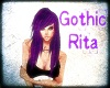 Gothic Rita