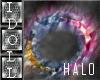 Halo :i: Rainbow v2