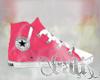 [CC] Converse Pink F