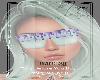MariAC~LavenderSea~