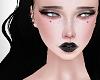 Liza Black