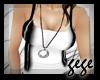 [GG]Tukee's Necklace V2