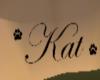 Kat Tattoo