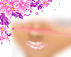Hart* Pink Shy Blush
