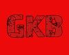 GKB||STR||FLAG