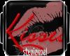[S]Kisses
