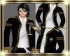 M.Jackson*Jacket*Coats