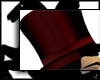 [TN] Red Silk Tophat