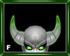 AD OxHornsF Grn2