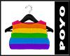 P4-Tops Rainbow
