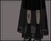 Skirt_b