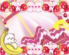 S! Mahou Shoujo Skirt