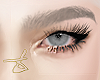 D| Lashes MH