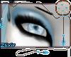 [Zlix]Tundra Eyes F