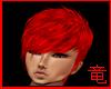 [竜]Darius Red