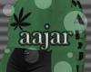 a. marijuana shawty