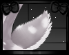 :R: Rosa Tail v1