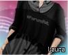 [LL] Forum Rat Shirts