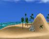 {Mg} Daytime Beach