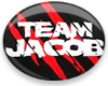 Team Jacob button